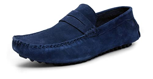cef5f32c36d Bacca Bucci Men s Loafer  Buy Online at Low Prices in India - Amazon.in