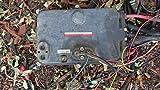 1995 95 Polaris SLT 750 Jet Ski Ebox Electrical Box