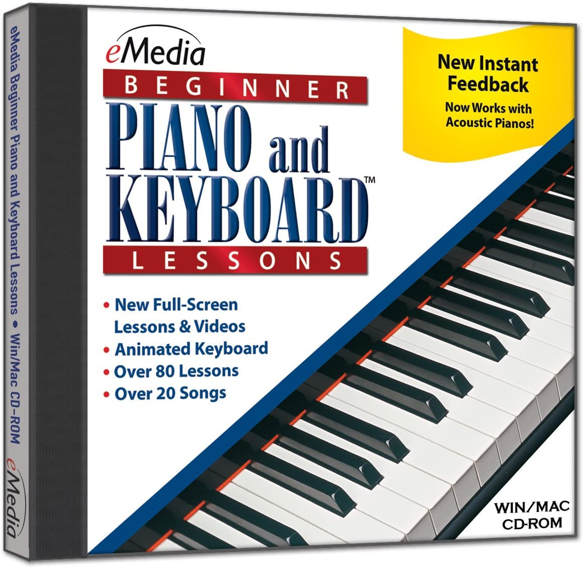 B000AMMRE0 eMedia Beginner Piano and Keyboard Lessons v3 711nBgr9QOL