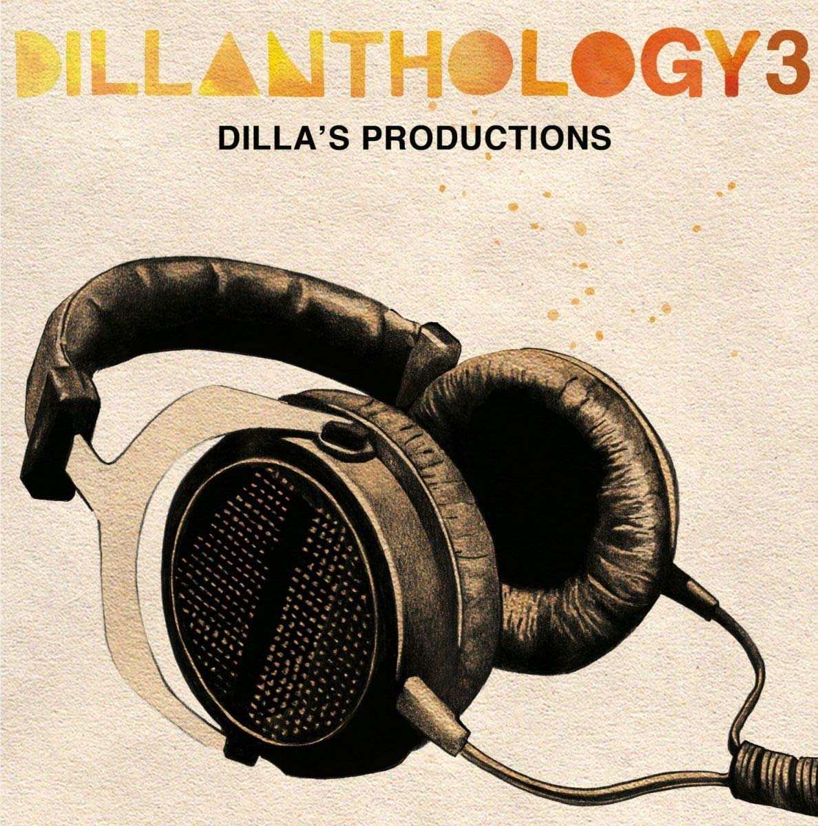 Torrent discography j full dilla Records Revisited