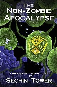 The Non-Zombie Apocalypse