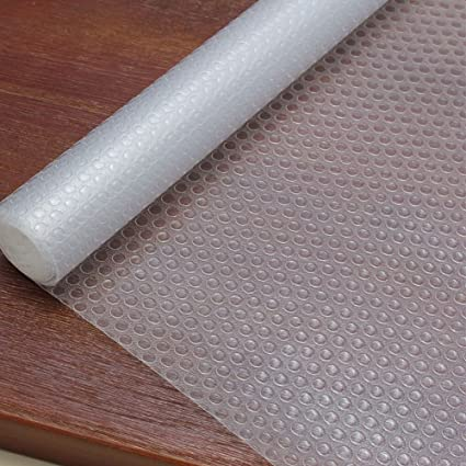 Amazon.com - WOOPOWER Clear EVA Drawer Liner Non Slip Mat Cupboard on kitchen countertop ideas, kitchen island ideas, kitchen designs, kitchen floors, kitchen pantry, kitchen back splash, kitchen furniture, kitchen decorating ideas, kitchen remodel, kitchen windows, kitchen countertop resurfacing, kitchen accessories product, kitchen walls, kitchen flooring ideas, kitchen backsplashes, kitchen storage, kitchen islands with seating, kitchen before and after, kitchen plans, kitchen lights,