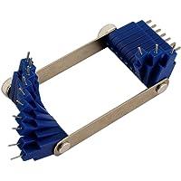Laser 5508 - Herramienta para Limpieza de boquillas