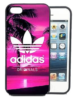 coques iphone 7 adidas