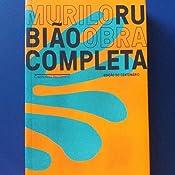 COMPLETA OBRA MURILO RUBIAO BAIXAR LIVRO