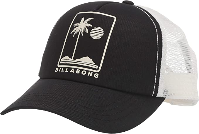 Billabong Mens Aloha Forever Hat: Amazon.es: Ropa y accesorios