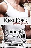 Through The Wall (An Apple Trail Novella Book 1)