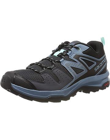 434ba9647da Women's Trekking and Hiking Shoes | Amazon.co.uk