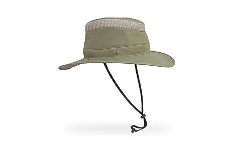 8e7cc8ee1d3 Amazon.com   Sunday Afternoons Men s Charter Hat   Sun Hats   Sports ...