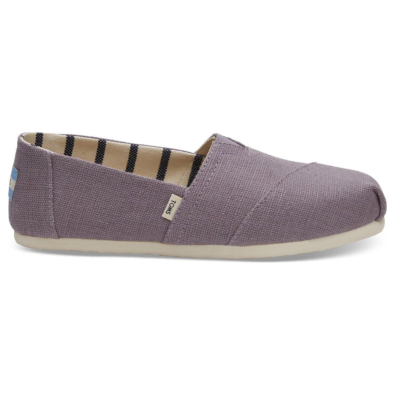 TOMS Classic Women's Shoes