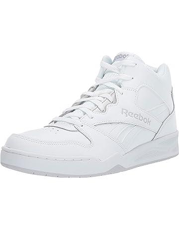 buy popular 9275d 4fbfb Reebok Men s Royal Bb4500h2 Xe Basketball Shoe