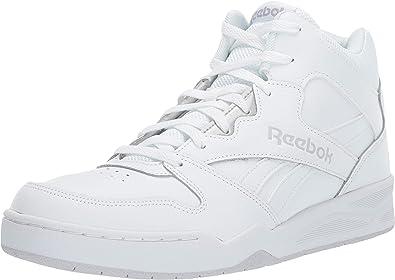 cheap reebok high tops