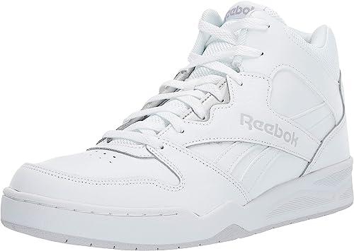 old school reebok sneakers