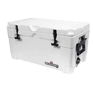 Igloo Products 00044921 - Enfriador Deportivo, Color Blanco ...