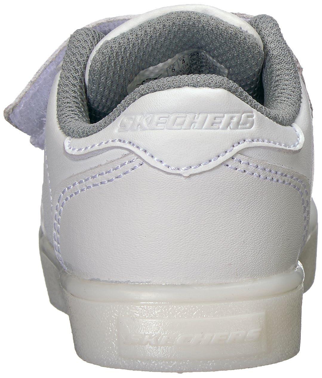 Skechers Kids Energy Lights-90631n Sneaker