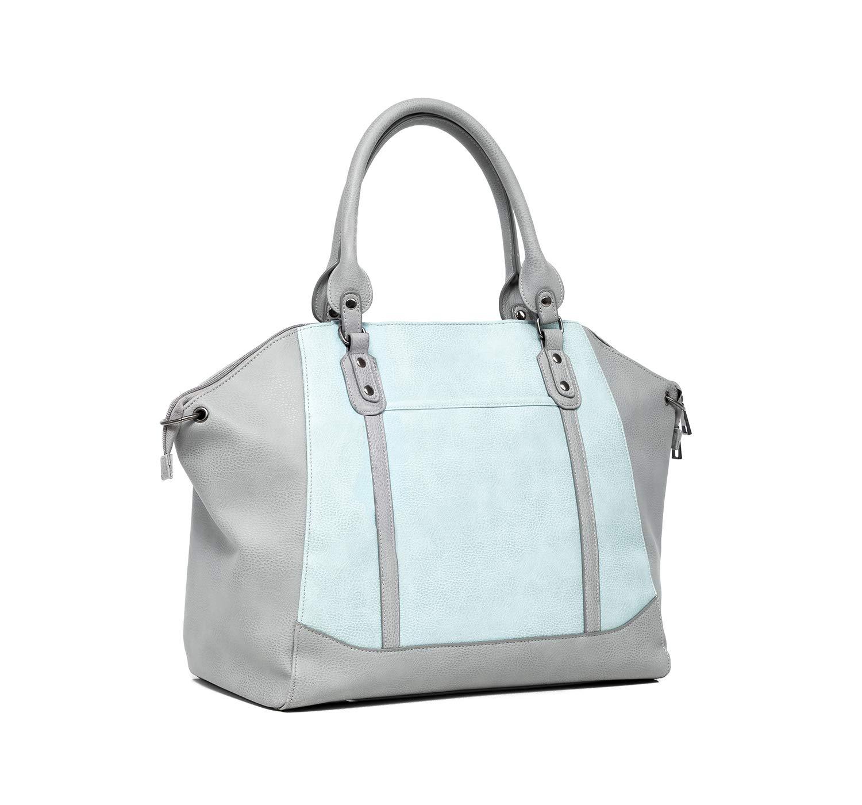 Best Stylish Diaper Bag for Moms