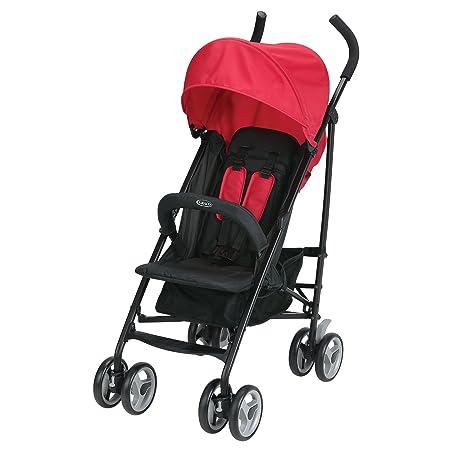 Graco Travelite Umbrella Stroller, Play