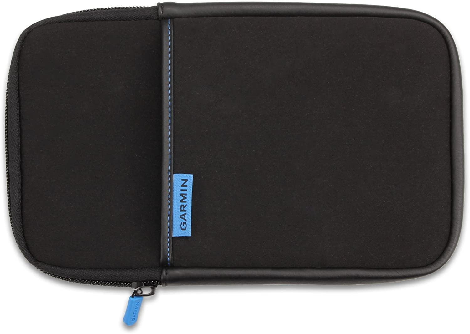 Garmin Carrying Case - Funda para GPS, negro