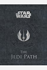The Jedi Path: A Manual for Students of the Force (Star Wars) Kindle Edition