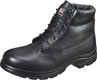 """product image for Thorogood Women's Soft Streets Series 6"""" Waterproof and Insulated, Non-Safety Toe Sport Boot"""