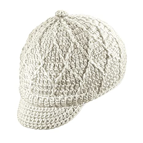 d1150b5094678 Amazon.com  Pistil Women s Jax Hat