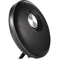 Mikado FREELY F5 Siyah Speaker, Siyah