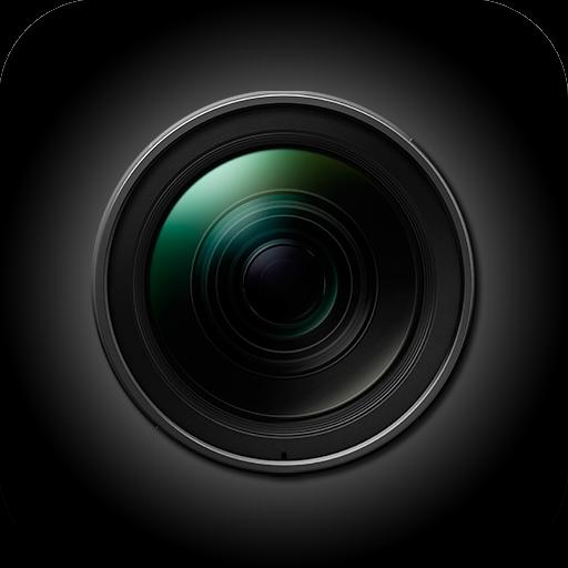 Silent Camera (Advanced Camera)