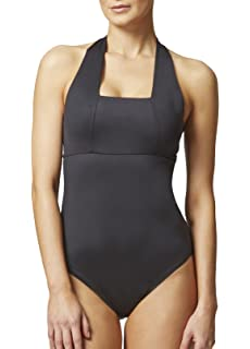 tlc sport costume intero basic donna