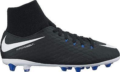 Nike Air Force 1 Hi Retro QS, Chaussures de Handball Homme