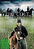 The Colt - Entscheidung im Bürgerkrieg