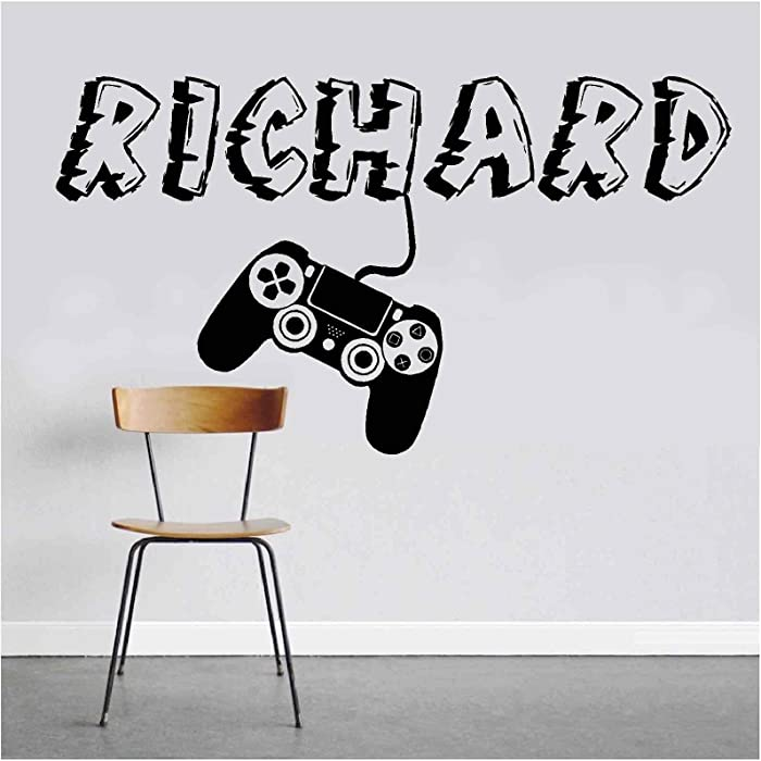 Top 10 Personalized Name Wall Decor Boy