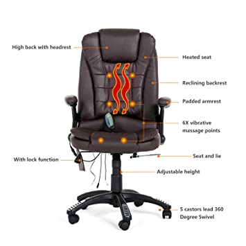 heated desk chair – 2019 Best DESK INSPIRATION images   Desk nook on heated camp chair, heated massage chair, heated chair mat, heated folding chair, heated seat pads for chairs, heated clinical chair, china chair, heated chair cushion, person on a vibrating chair, heated chair cover, heated recliner chairs, heated back massager for chairs, vibrating gaming chair, bathroom chair, heated lounge chair, heated outdoor chair, heated ergonomic chair, vibration chair, heated bean bag chair, heated desk chair pad,