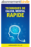 Techniques de Calcul Mental Rapide