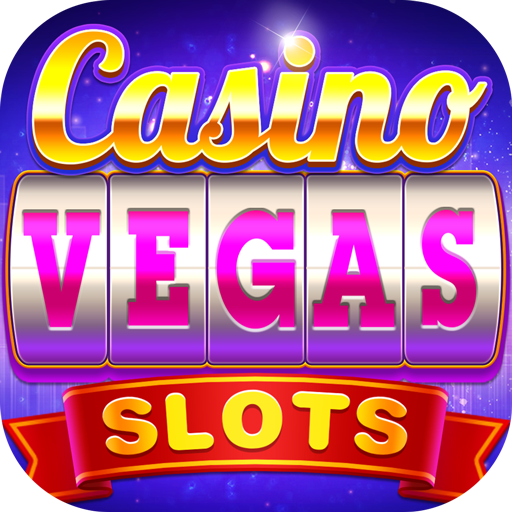 Amazon Com Slots Casino Vegas Slots Free Casino Slot Machine Games Slot Machine Games Free Slots With Bonus Games Slots Free Casino Slot Games Free Slots Casino Slots Machines Casino Casino Games For Free Appstore For Android