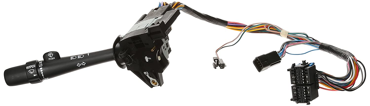 Standard Motor Products CBS-1150 Combination Switch
