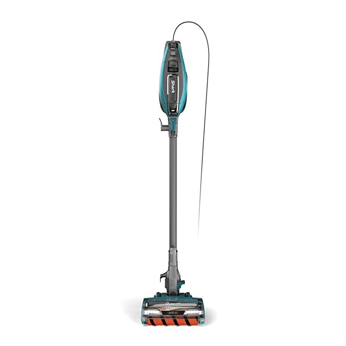 Top 10 Swiffer Vacuum 72V Battery