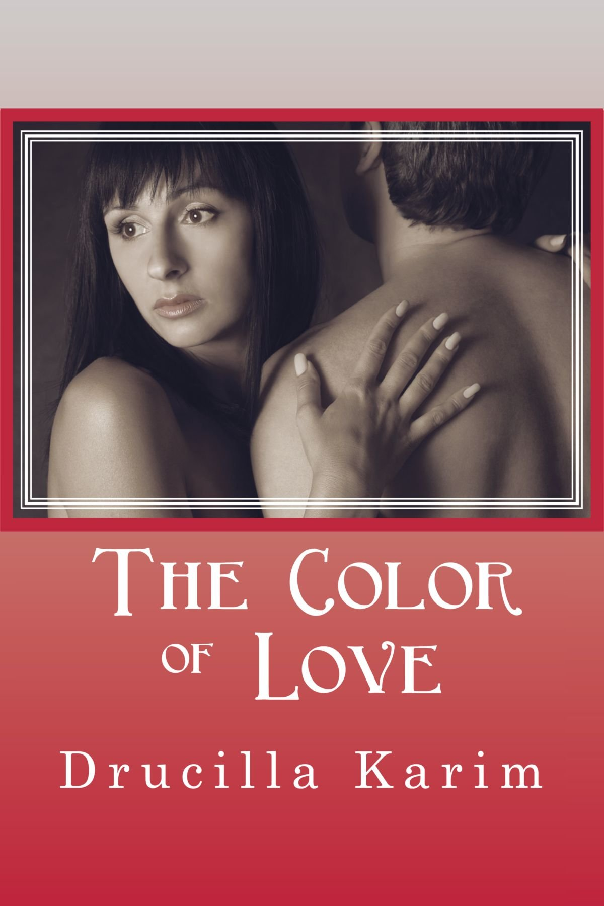 Read Online The Color Of Love pdf epub
