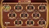 I Spy - Find Hidden Object Game [Download]