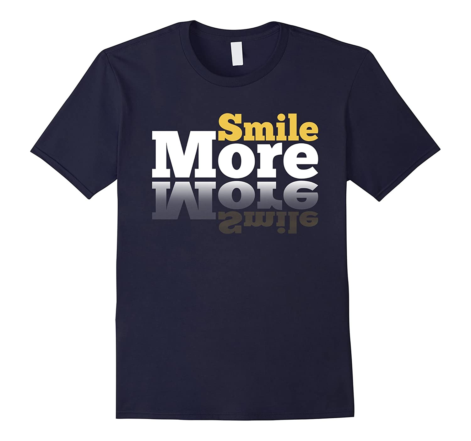 smile t shirts more goatstee