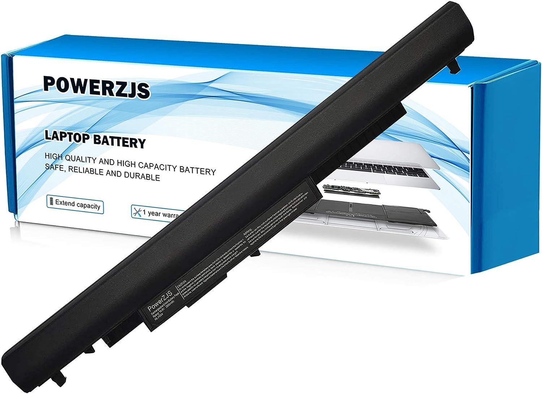 Powery Batterie pour Instrument topographiques Stonex Type BT-S9374 Batterie pour Instruments de mesurage Li-ION 7,4V
