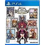 Kingdom Hearts: Melody Of Memory PlayStation 4