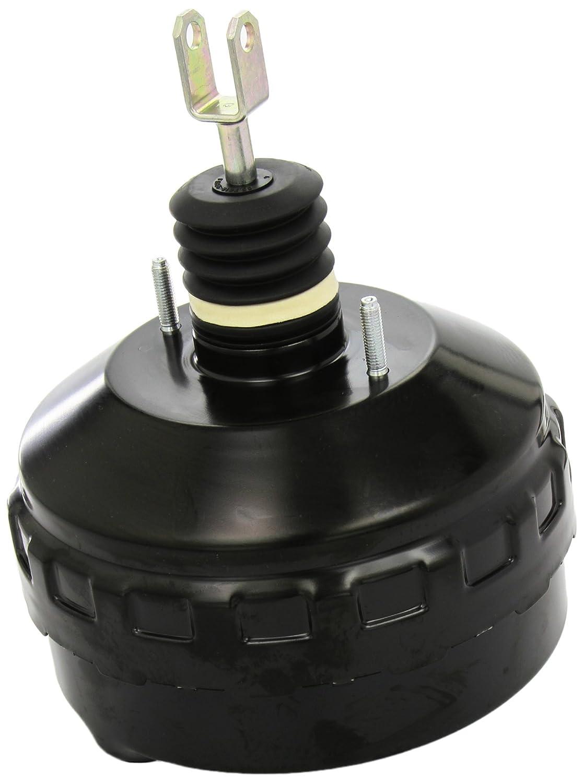 ATE 03.7845-0103.4 Power Brake Systems CONTINENTALAFTERMARKETGMBH