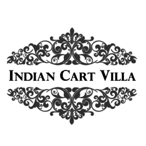 Indian Cart Villa