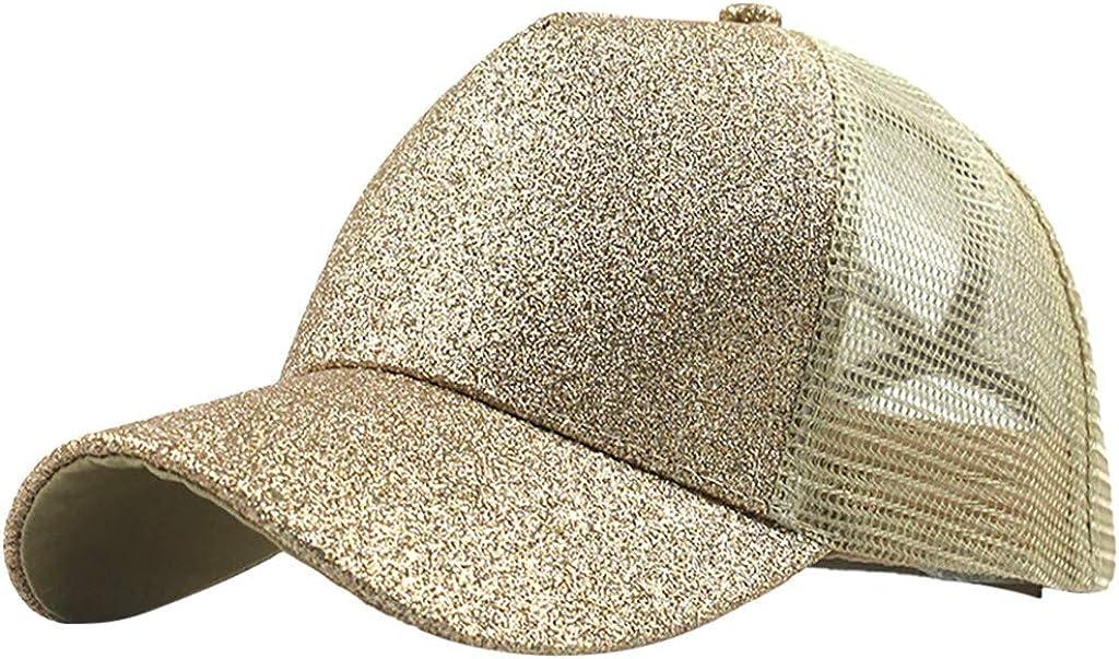 FashionWomens Bucket Hat...