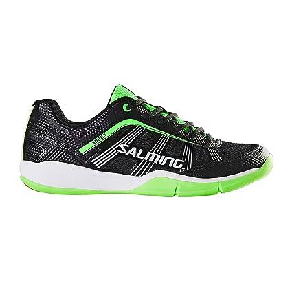 baf235e6096b Amazon.com  Salming Adder Mens Squash Indoor Court Sports Training ...