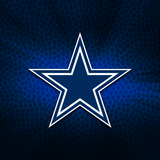 Cowboys Now - Game Americas Football
