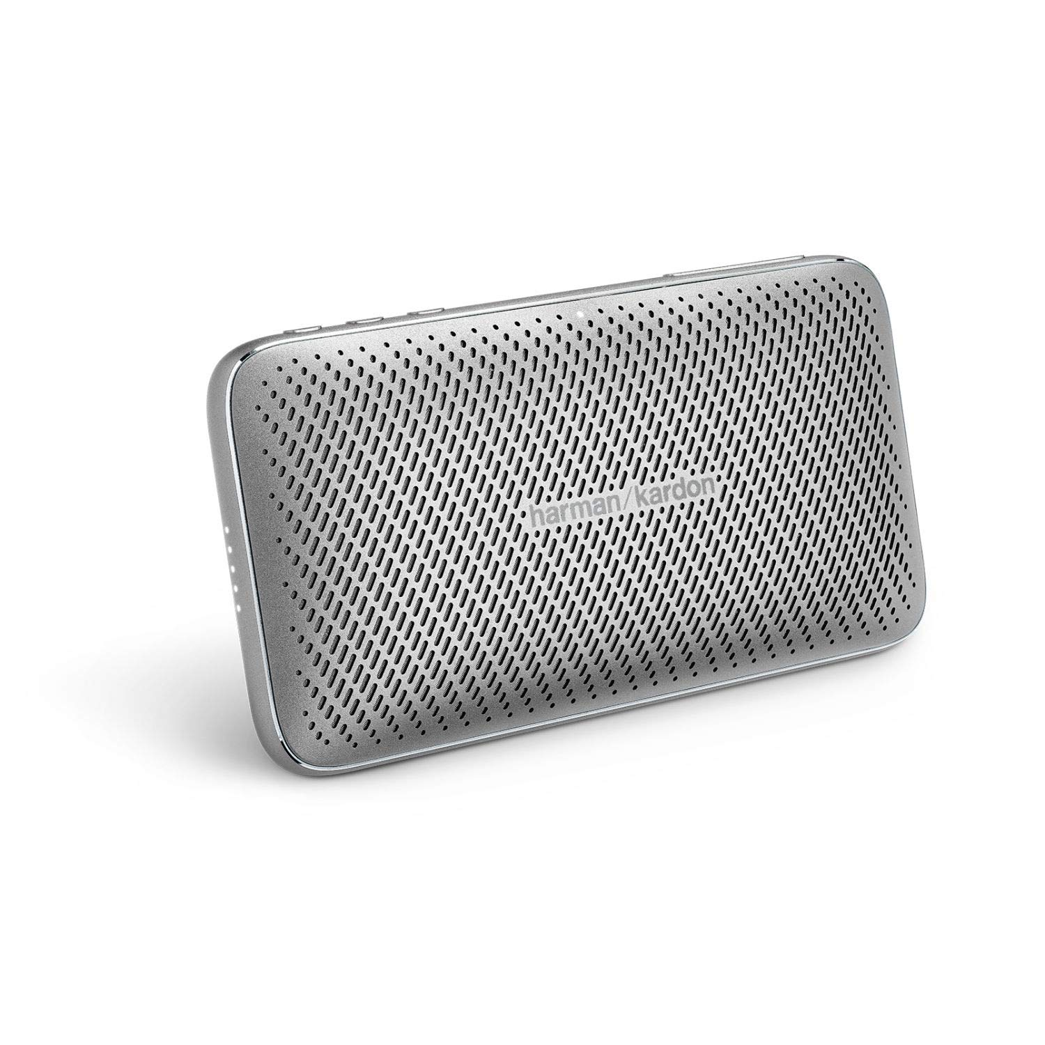 Harman Kardon Esquire Mini 2 Portable Wireless Speaker (Silver)