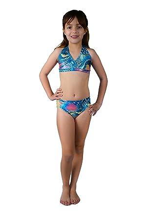 Remarkable, litle bikini young girls thanks