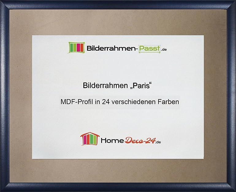 Schön Holzstuhlrahmen Für Polsterungen Fotos - Rahmen Ideen ...