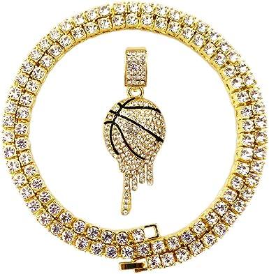 ANAZOZ Stainless Steel Necklace Biker Punk Silver Belcher Chain Necklace for Men